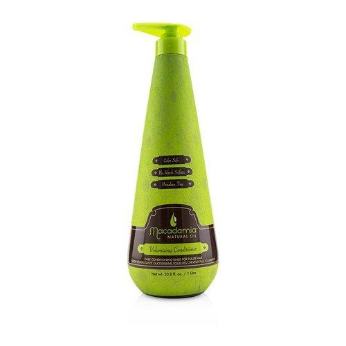 Macadamia Professional Natural Oil Conditioner 300 ml