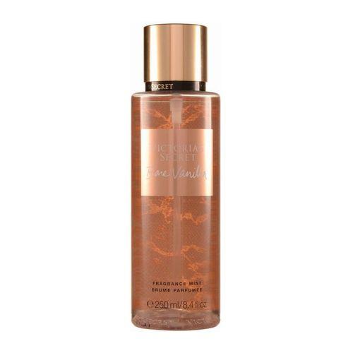 Victoria's Secret Bare Vanilla Brume pour le corps 250 ml