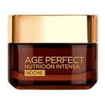 L'Oreal Age Perfect Nutrición Intensa nachtcrème 50 ml