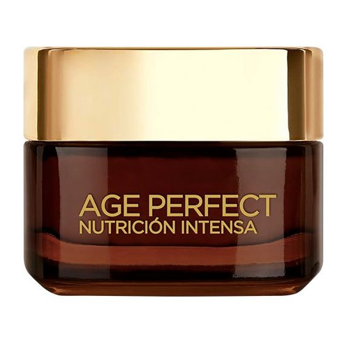 L'Oreal Age Perfect Nutrition Intense Day 50 ml