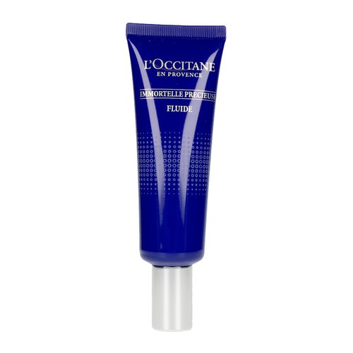 L'Occitane Immortelle Precious Fluide 50 ml
