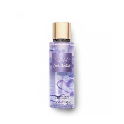 Victoria's Secret Love Addict Body mist 250 ml