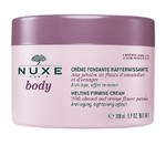 NUXE Body Melting Firming Body Cream 200 ml