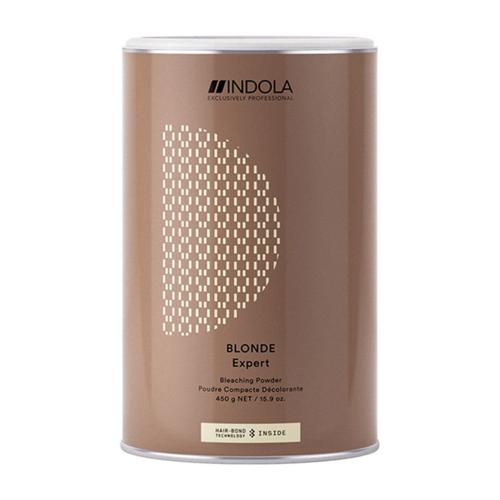 Indola Blonde Expert Bleach Powder 450 gram