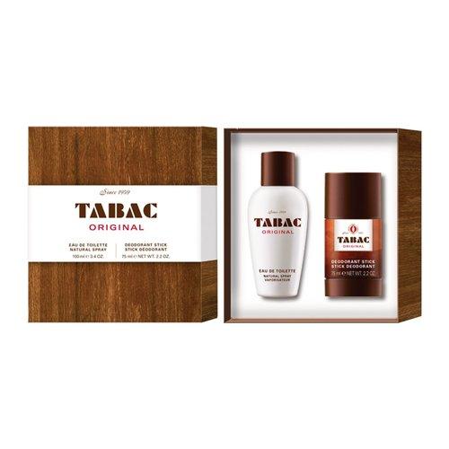 Tabac Original Set de regalo