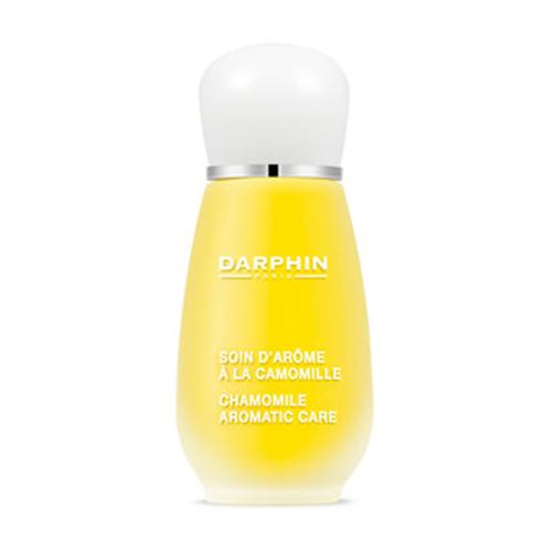 Darphin Essential Oil Elixir Chamomile Aromatic 15 ml