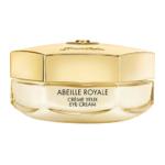 Guerlain Abeille Royale Creme Yeux 15 ml