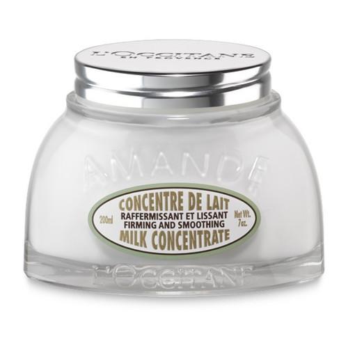 L'Occitane Amande Concentré De Lait 200 ml