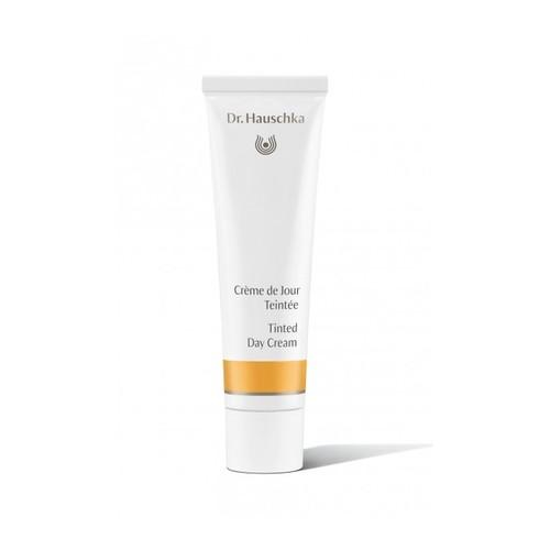 Dr. Hauschka Tinted Day Cream 30 ml