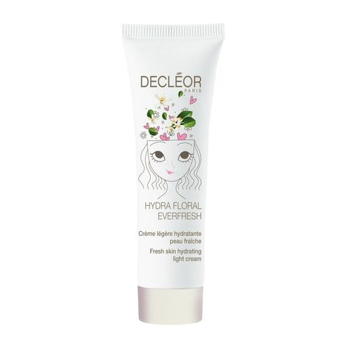Decléor Hydra Floral Everfresh Hydrating Light Cream 30 ml
