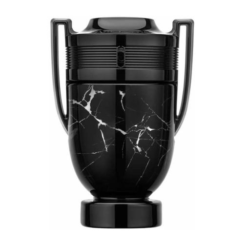 Paco Rabanne Invictus Eau de toilette Limited edition 100 ml