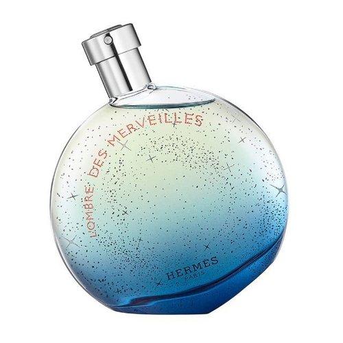 Hermes l'Ombre Des Merveilles Eau de Parfum 100 ml