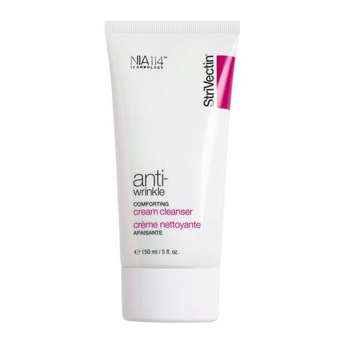 Strivectin Comforting Cream Cleanser 150 ml