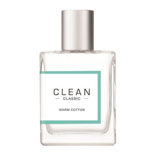 Clean ClassicWarm Cotton Eau de parfum 60 ml