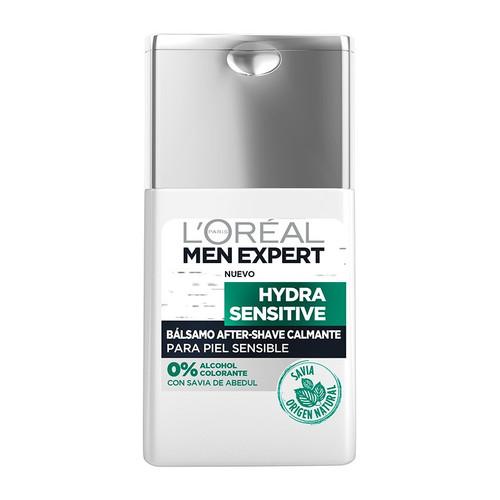 L'Oreal Men Expert Hydra Sensitive After Shave