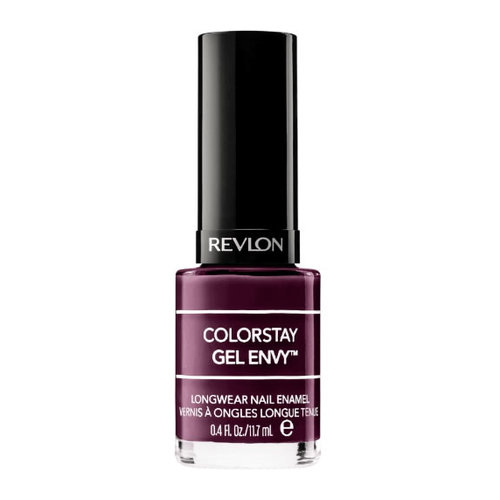 Revlon Colorstay Gel Envy 610 Heartbreaker 15 ml