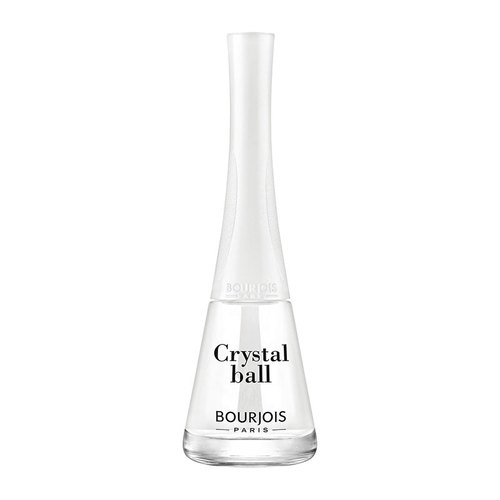 Bourjois 1 Seconde Nail Polish 022 crystal ball 9 ml