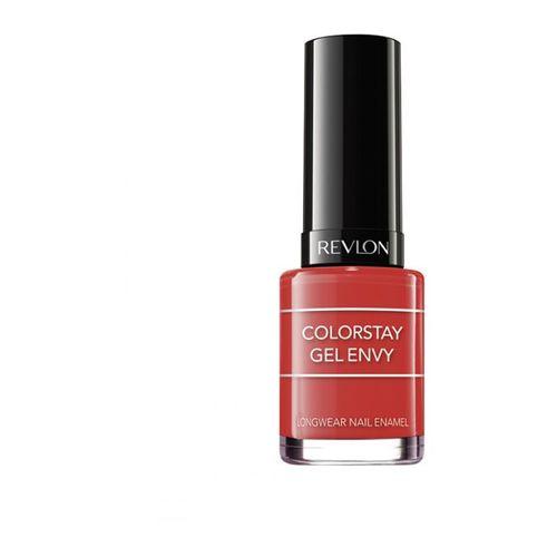 Revlon Colorstay Gel Envy 630 Long Shot 15 ml