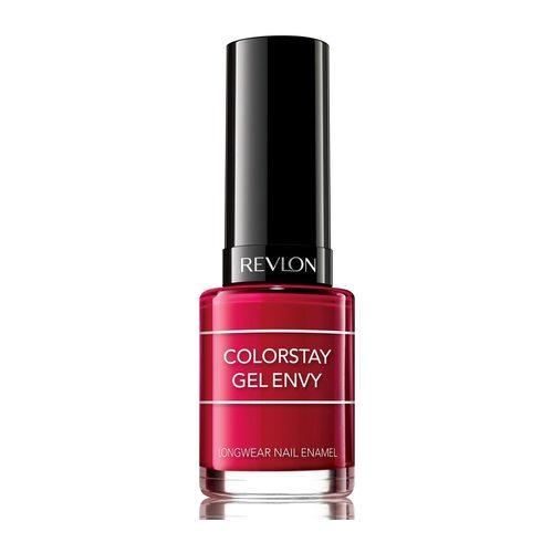 Revlon Colorstay Gel Envy 620 Roulette Flush 15 ml