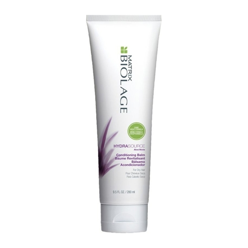 Matrix Biolage HydraSource Conditioning Balm 280 ml