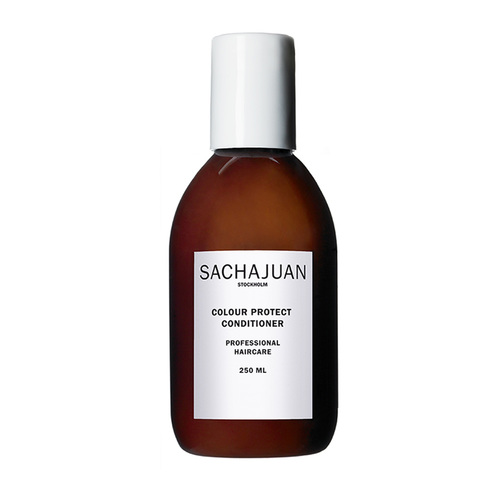 SachaJuan Colour Protect Conditioner 250 ml