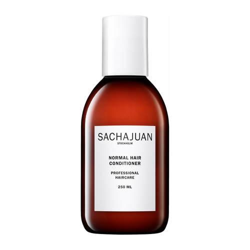 SachaJuan Normal Hair Conditioner 250 ml