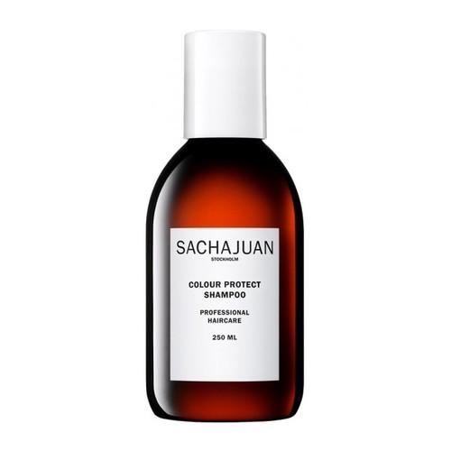 SachaJuan Colour Protect Shampoo 250 ml