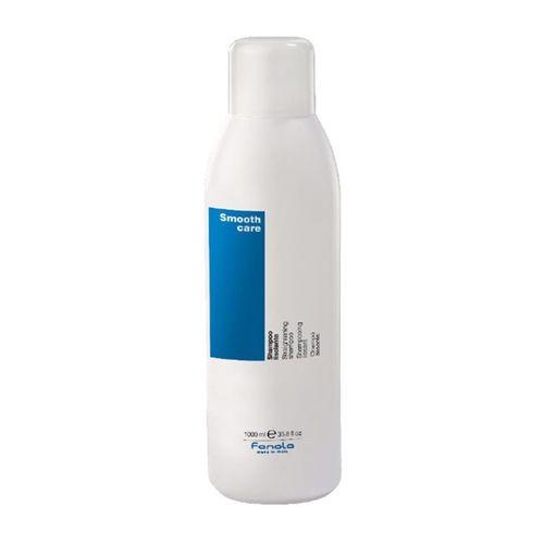 Fanola Smooth Care Straightening Shampoo
