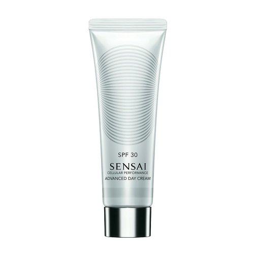 Sensai Cellular Performance Advanced Day Cream SPF 30 50 ml