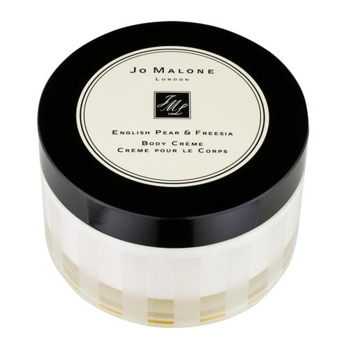 Jo Malone English Pear & Freesia Body Cream 175 ml