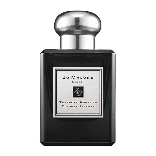 Jo Malone Tuberose & Angelica Eau de cologne Intense 50 ml
