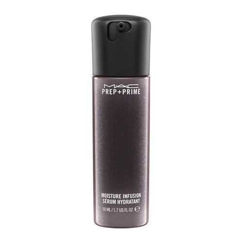 MAC Prep + Prime Moisture Infusion 50 ml