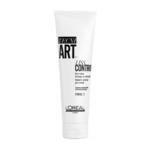 L'Oreal Tecni Art Liss Control 150 ml