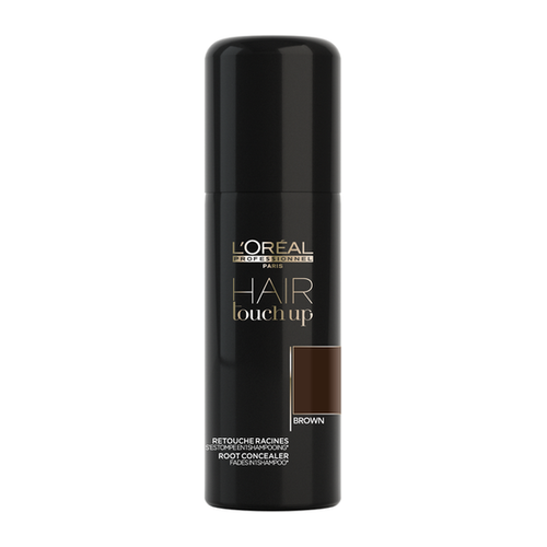 L'Oreal Hair Touch Up Root Concealer