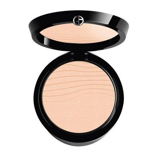 Armani Neo Nude Compact Refill Foundation 1 Light 3,5 g