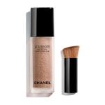 Chanel Les Beiges Eau De Teint