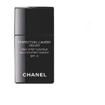 Chanel Perfection Lumiere Velvet 22 Beige Rosé 30 ml