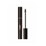YSL Couture Brow mascara sculpteur sourcils 7,7 ml