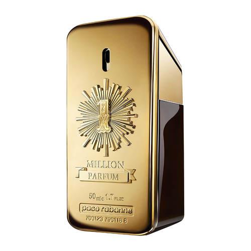 Paco Rabanne 1 Million Parfum Parfum