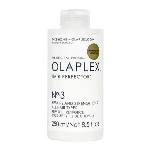 Olaplex Hair Perfector No.3 Cure de cheveux 250 ml
