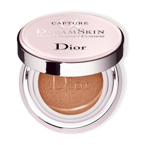 Dior Capture Totale Dreamskin Perfect Skin Cushion Foundation