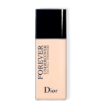 Dior Diorskin Forever Undercover Foundation 005 Light Ivory 40 ml