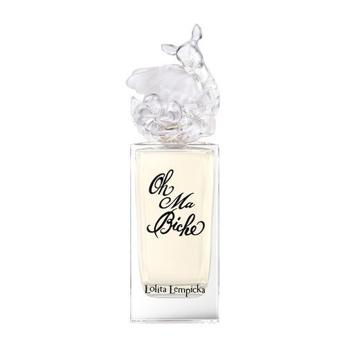 Lolita Lempicka Oh Ma Biche Eau de Parfum 50 ml