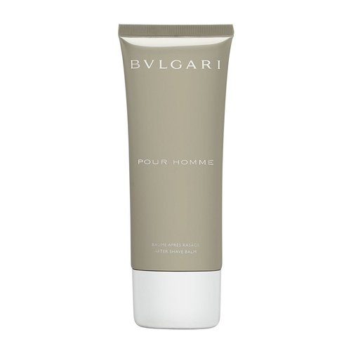 Bvlgari Pour homme Aftershave Balsam 100 ml