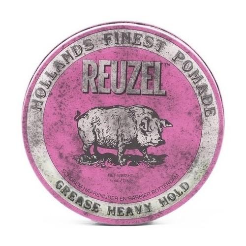 Reuzel Pink Piglet Pomade