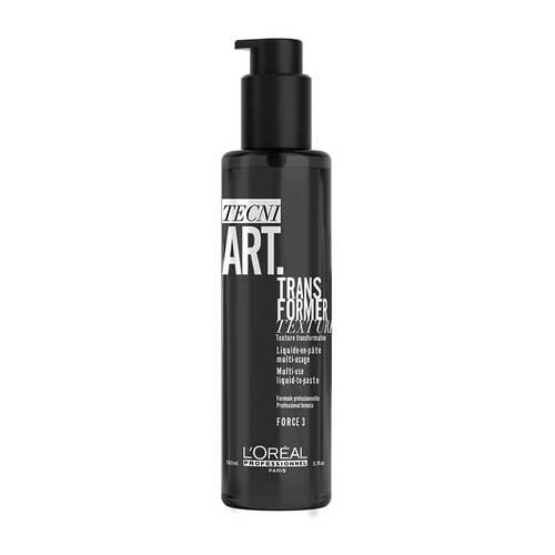 L'Oreal Tecni Art Transformer Multi-use Texture Lotion 150 ml