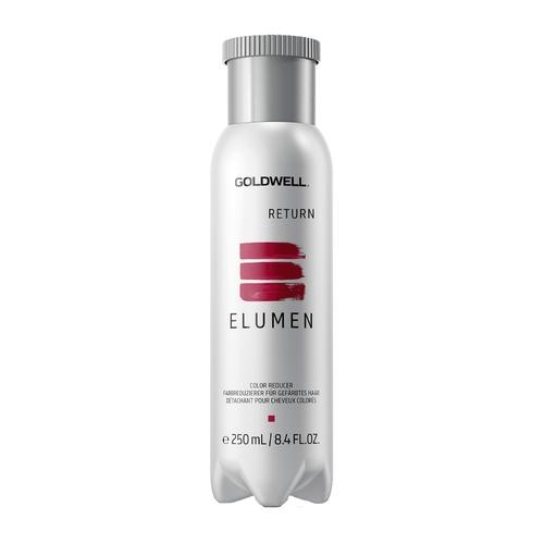 Goldwell Elumen Return Color Reducer 250 ml