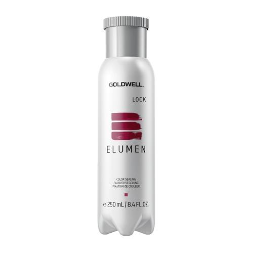 Goldwell Elumen Lock color sealing 250 ml