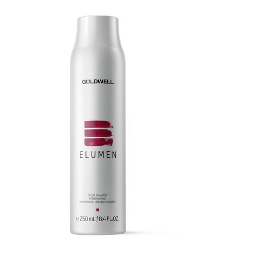 Goldwell Elumen Color Shampoo 250 ml