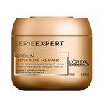 L'Oreal Expert Absolut Repair Lipidium Maske 75 ml